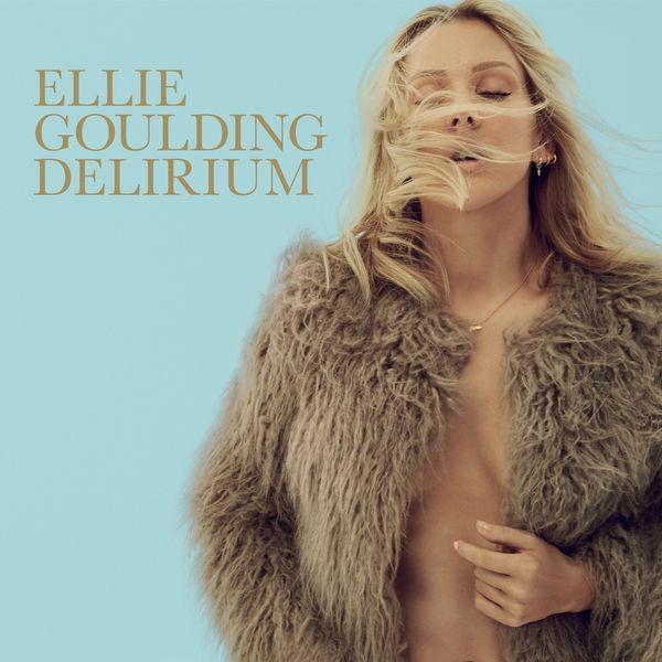 Ellie Goulding - Delirium
