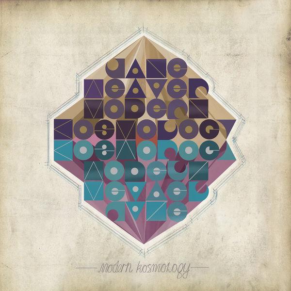 Jane Weaver - Modern Kosmology