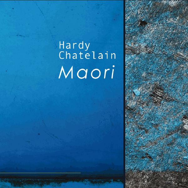 Pierrick Hardy - Maori