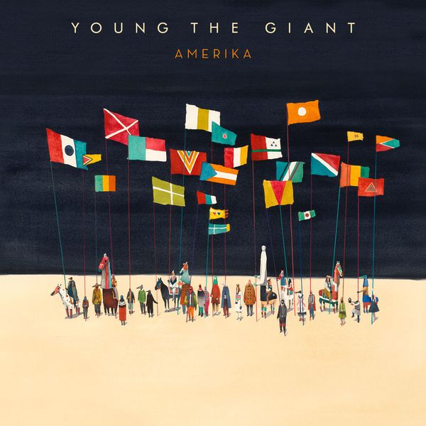 young the giant download
