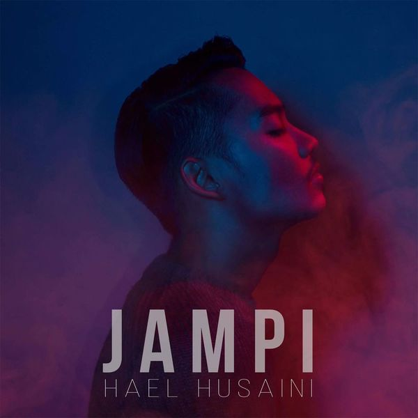 Image result for hael husaini jampi mp3