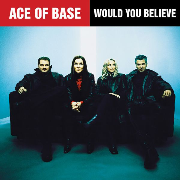Ace of Base albums, MP3 free
