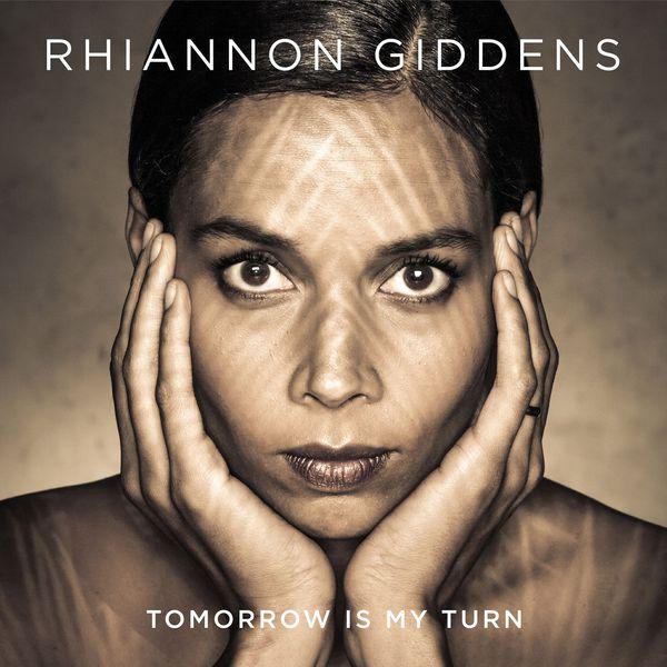 Rhiannon Giddens|She's Got You