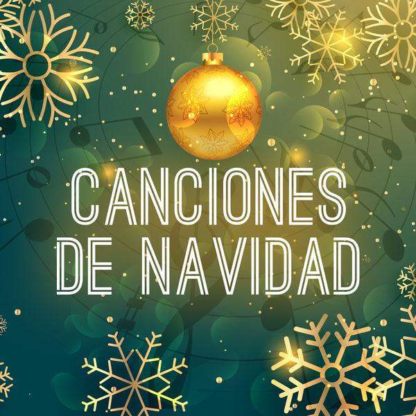 Canciones navideñas para niños for android apk download.