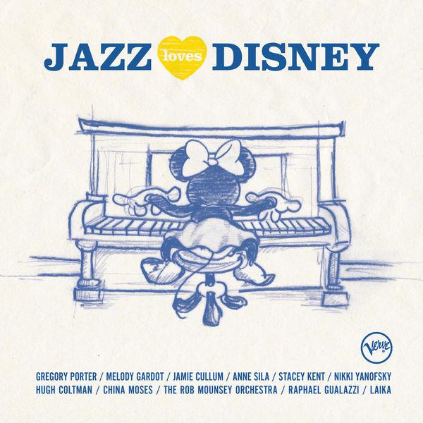TWENTYSOMETHING JAMIE CULLUM BAIXAR CD