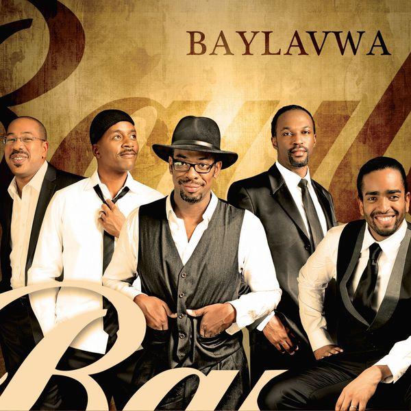 Baylavwa - Baylavwa