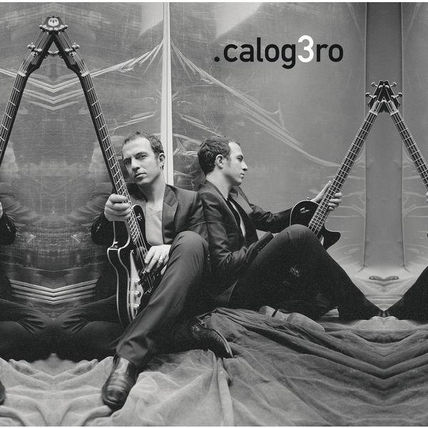 album calog3ro