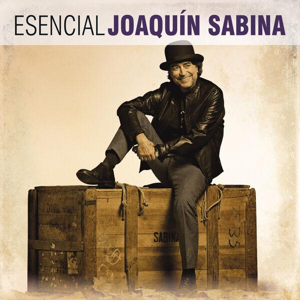 Joaquin Sabina - Esencial Joaquin Sabina