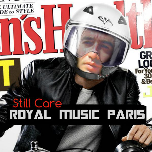 Who Cares Song Dwnload: Royal Music Paris – Download And Listen To