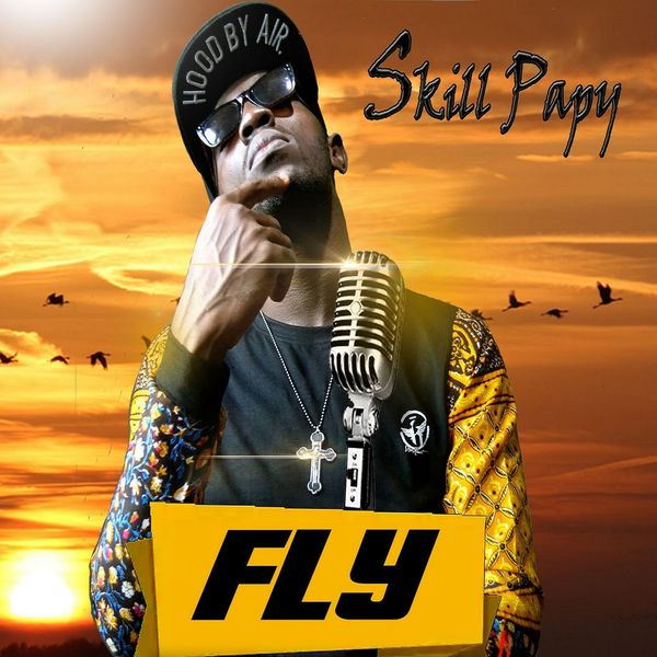 Skill Papy - Fly