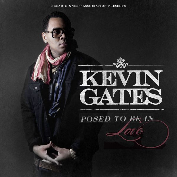 free download kevin gates posed to be in love