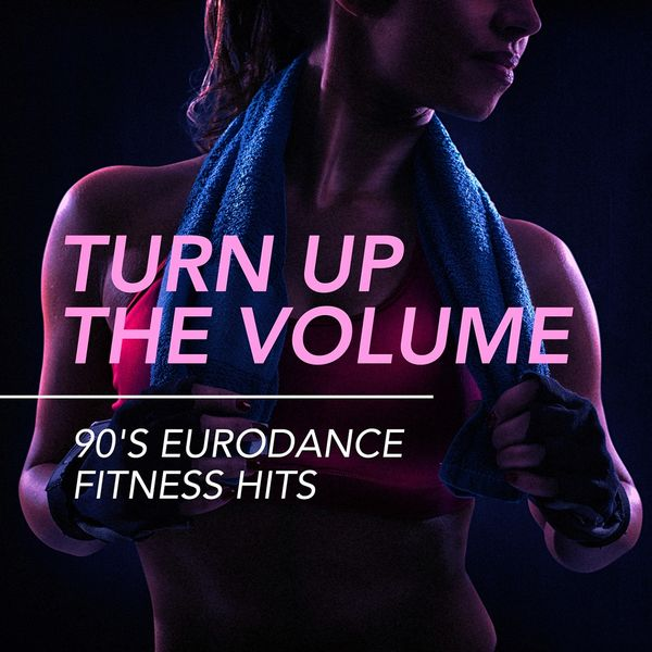 BEST REMIX THE BAIXAR EURODANCE CD