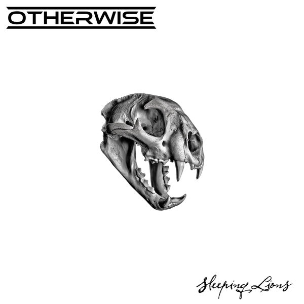 Otherwise - Won't Stop