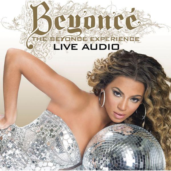 Download beyonce queen carter full album download beyonce queen.