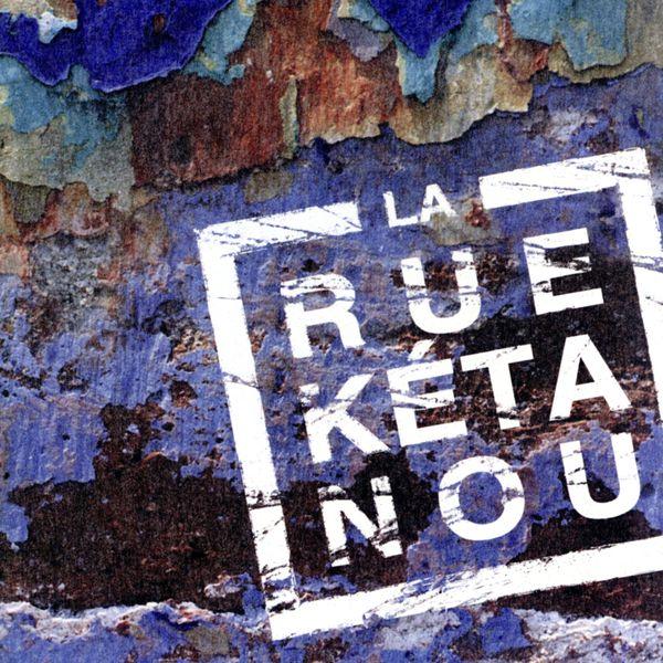 RUE OUVERT TOUR LA DOUBLE TÉLÉCHARGER KETANOU