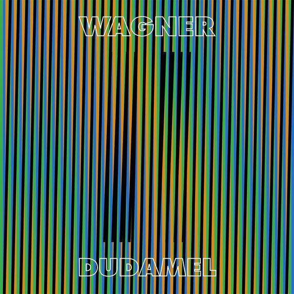 Gustavo Dudamel - Wagner - Dudamel (Deluxe Extended Version)
