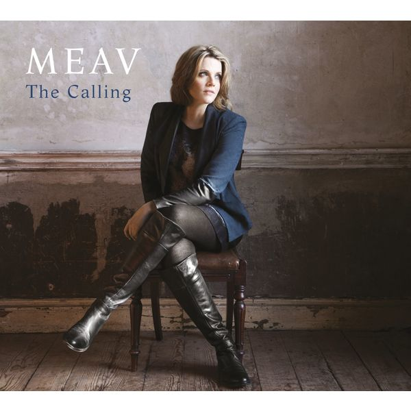 Méav - The Calling (Édition StudioMasters)
