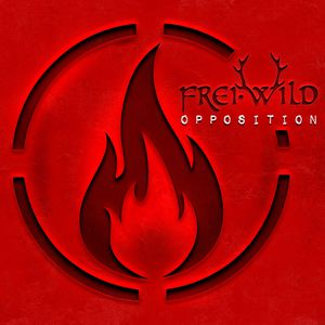 Opposition (Deluxe Edition) | Frei.Wild - Download and