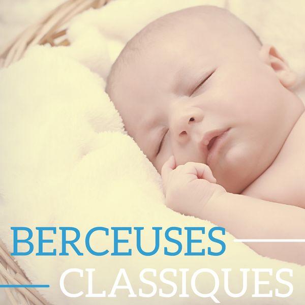Gabriel Fauré - Berceuses Classiques