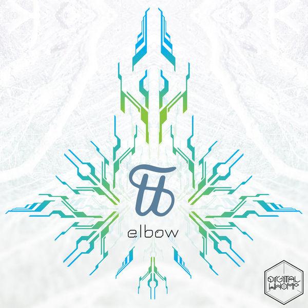 Elbow - Squid Lips / Cinchona