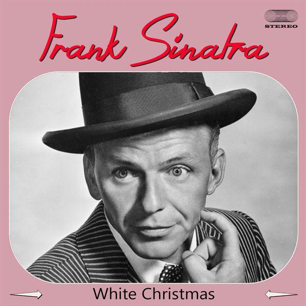 frank sinatra white christmas - Frank Sinatra White Christmas