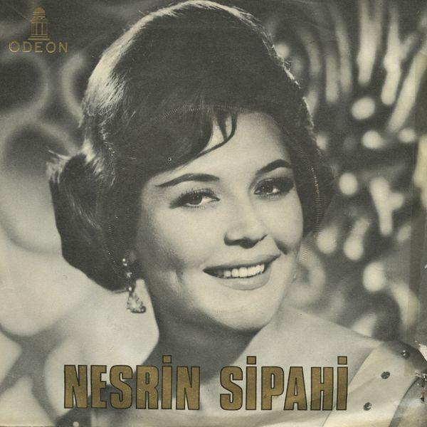 Nesrin Sipahi - İstanbul'u Artık Hiç Sevmiyorum