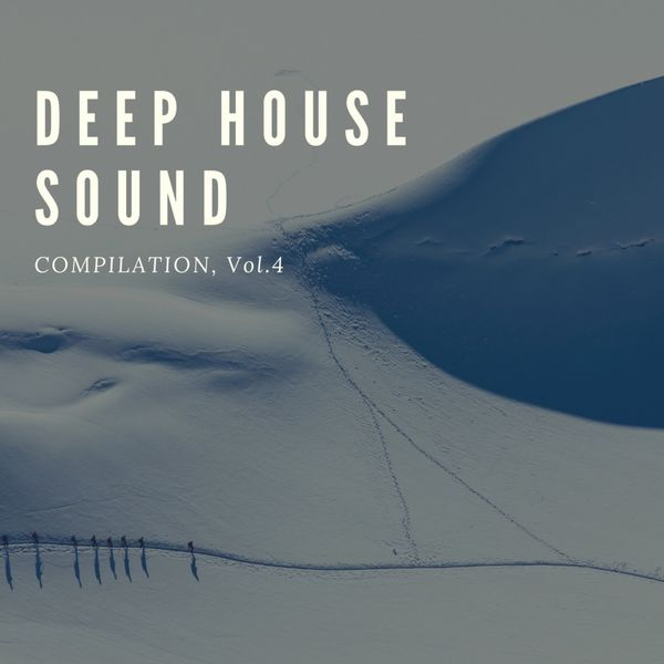 Deep house sound vol 4 various artists download and for Deep house bands