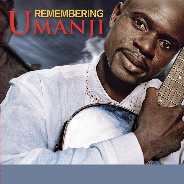Umanji - Remembering