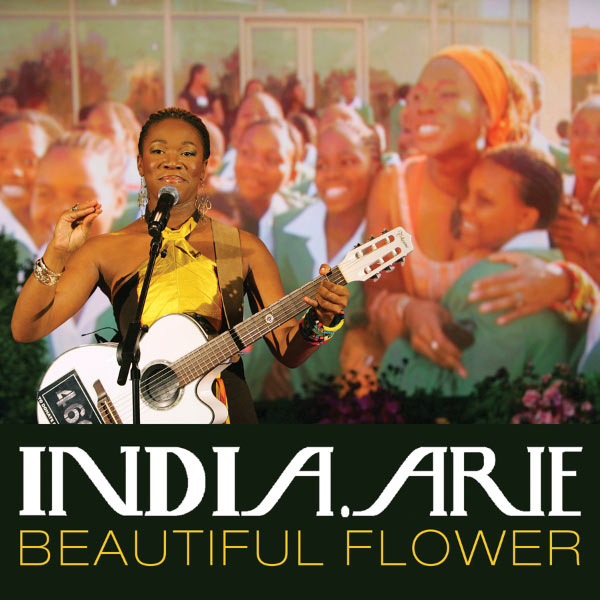 I am not my hair (the remixes) ep india. Arie india. Arie mp3.