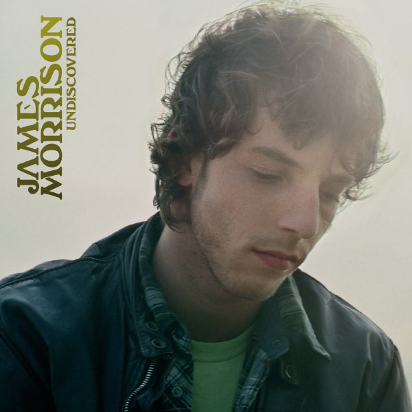 James morrison undiscovered free mp3 download.