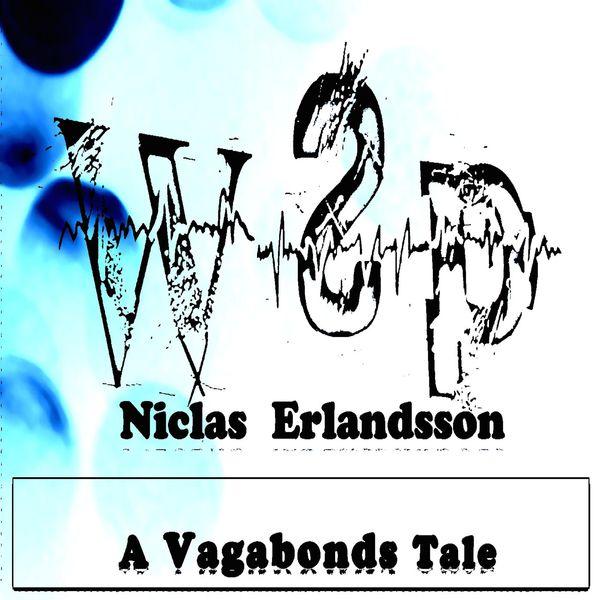 Niclas Erlandsson - A Vagabonds Tale