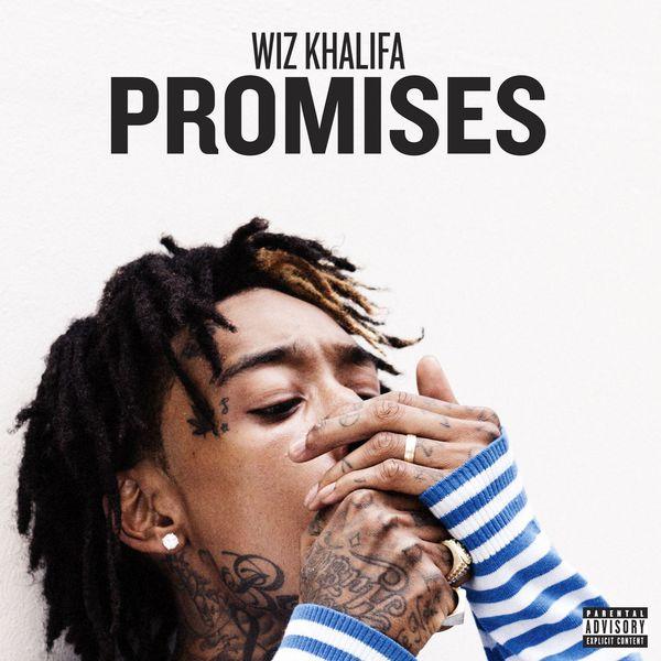 Wiz khalifa mixtapes download.