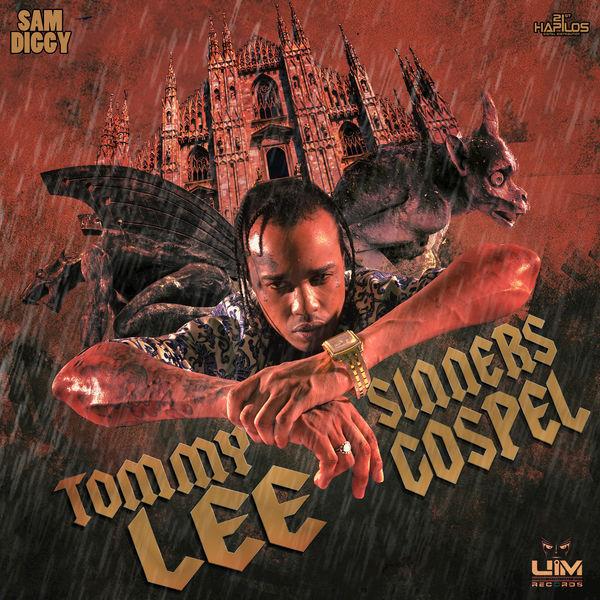 Tommy emmanuel – accomplice one (2018) [qobuz flac 24bit/48khz.