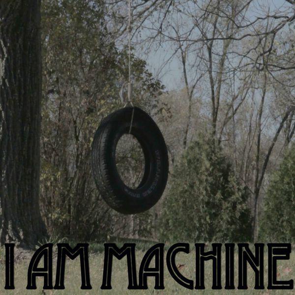 3 days grace i am machine download