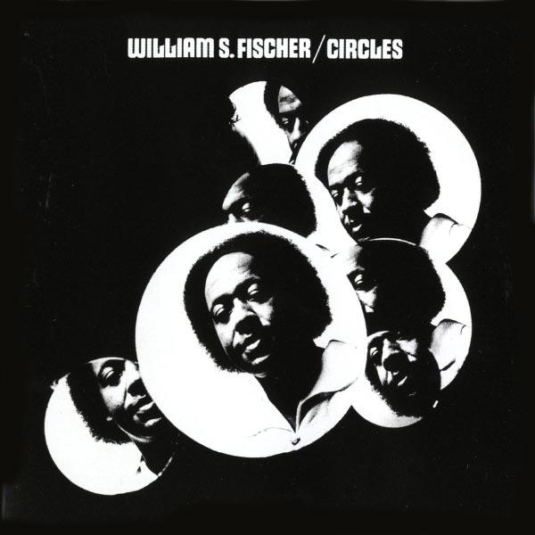 William S. Fischer - Circles