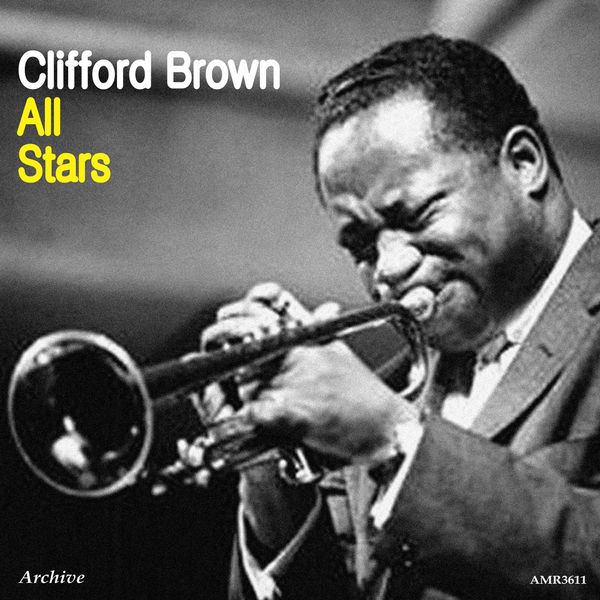 Louis Armstrong - All Stars