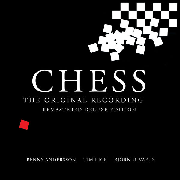 Various Artists - Chess