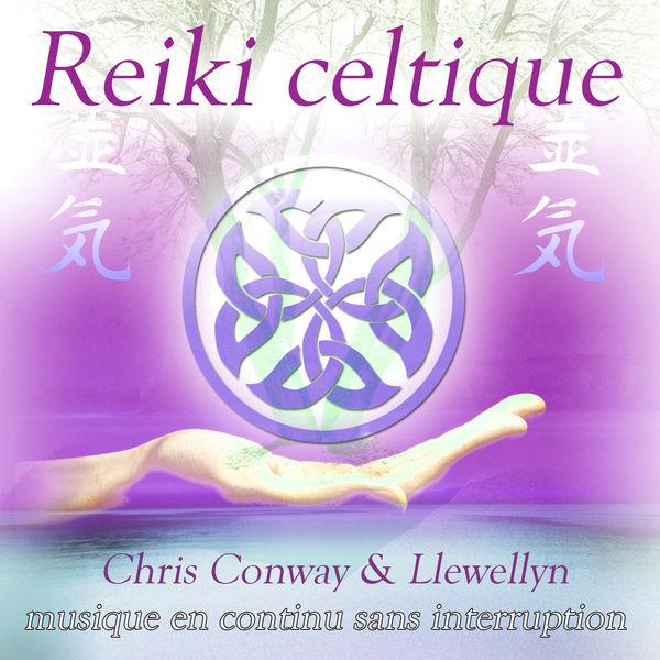 reiki celtique musique en continu sans interruption chris conway t l charger et couter l 39 album. Black Bedroom Furniture Sets. Home Design Ideas