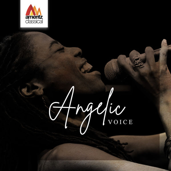 Various Artists - Angelic Voice