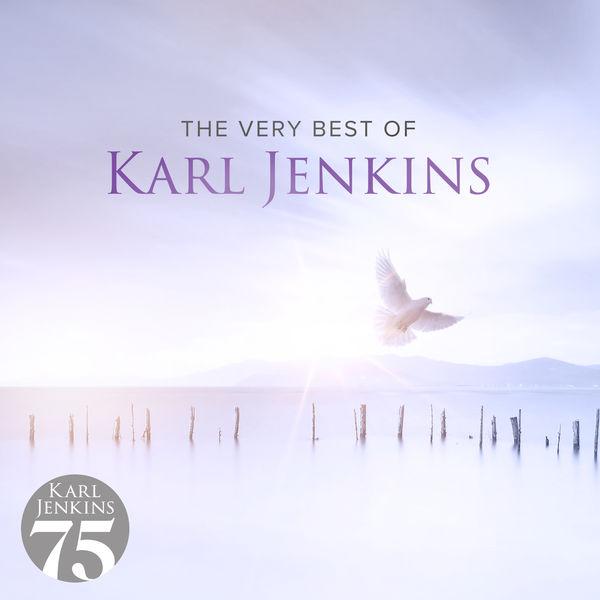 Karl Jenkins - The Very Best Of Karl Jenkins