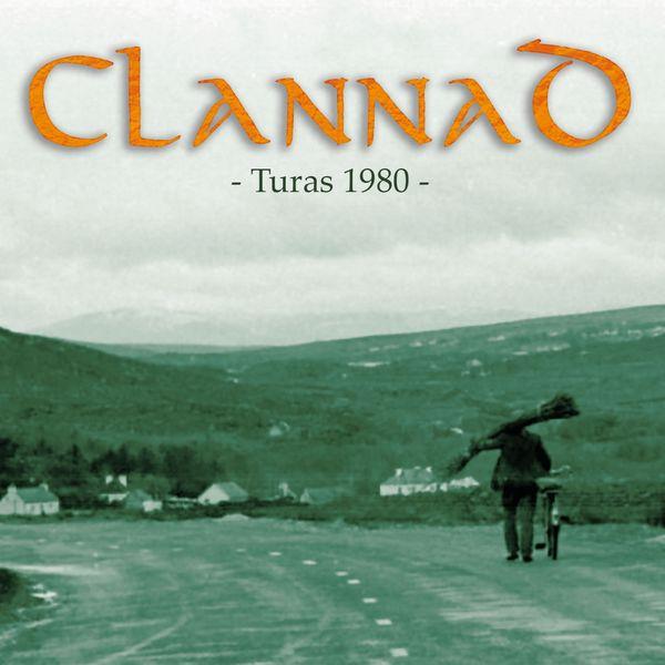 Clannad - Turas (Live, 1980 Bremen)