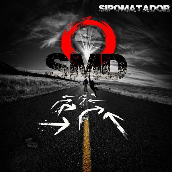 SipoMatador - 1er EP