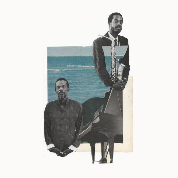 Horace Tapscott - Retributions, Reparations