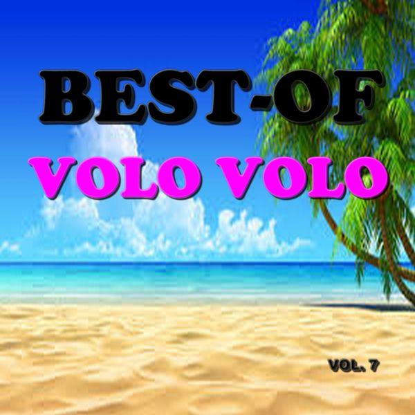 Volo-Volo - Best-of volo volo (Vol. 7)
