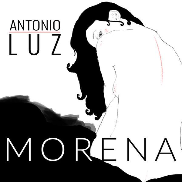 Antonio Luz - Morena