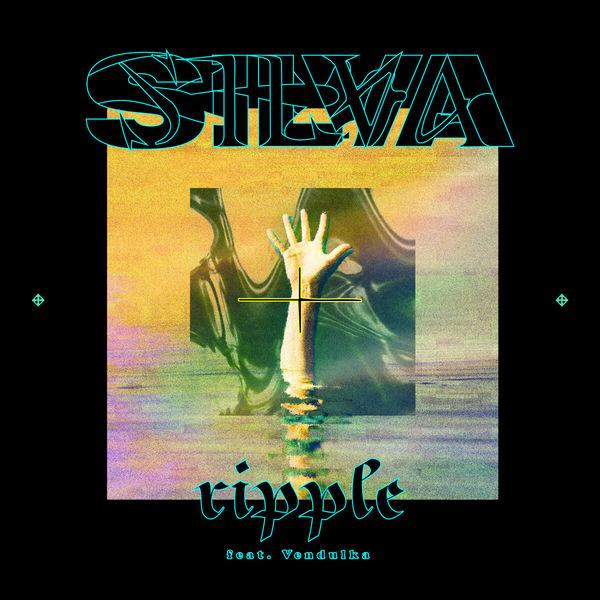 Silva - ripple