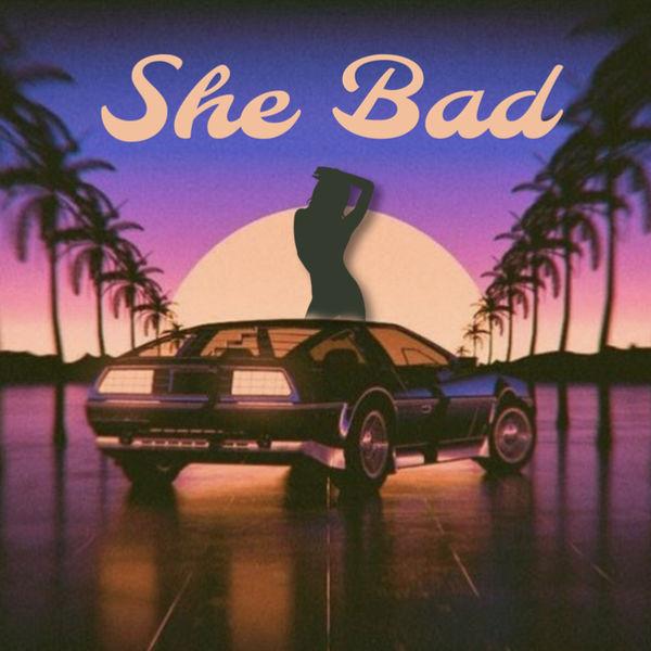 ID - She Bad