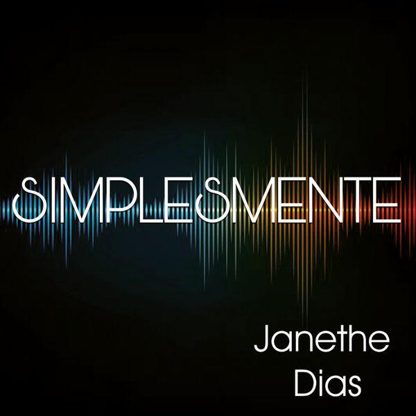 Janethe Dias - Janethe Dias