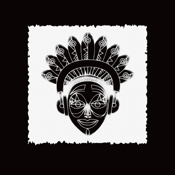 Earl Sixteen, King Alpha, Cultural Warriors - True Rastaman