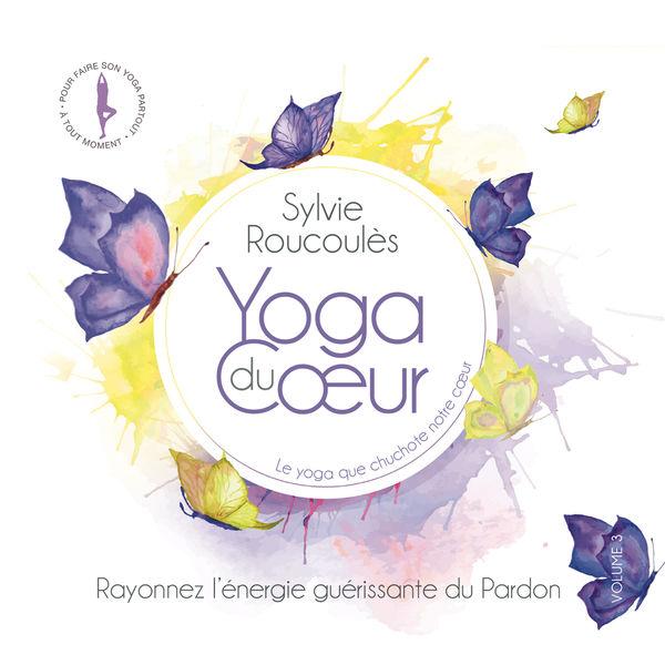 """Afficher """"Yoga du Coeur"""""""